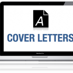 Is cover letter important?