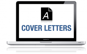 is cover letter important strategyworks blog chemistry - Is Cover Letter Important
