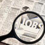 How to Find hidden jobs
