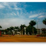 Top Engineering Colleges in Bangalore-List2