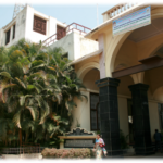 Engineering Colleges in Bangalore-List1