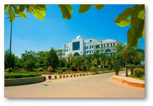 Top Engineering Colleges in Bangalore – list3