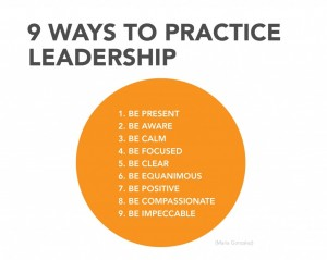 9-ways-of-leadership