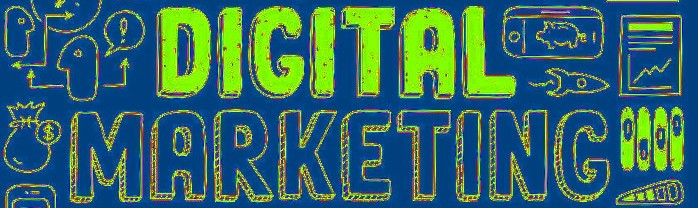cropped-digital-marketing2.jpg