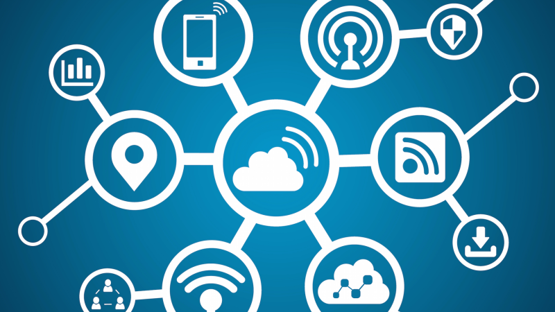 Salesforce: The Internet Of Things Will Merge Product Experience With Customer Experience
