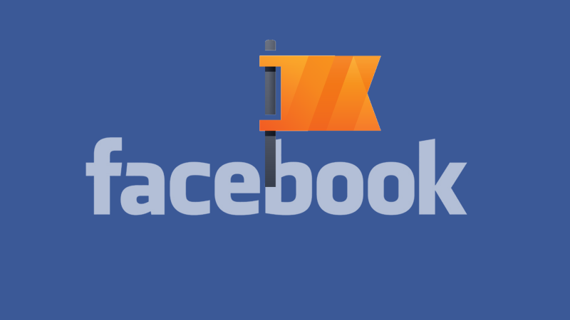 Make Better Connections With Facebook's New Message Features