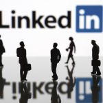 How to benefit from Linkedin