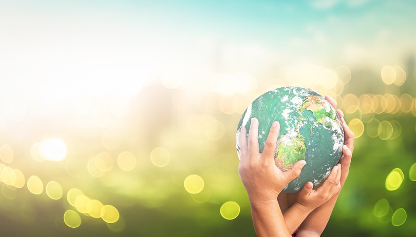 A Comprehensive Guide to International Digital Marketing – Taking Your Brand Global