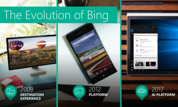 Bing Search Engine to Challenge others in Display advertising