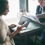 Seven Online Marketing & Advertising Updates to look at in 2019