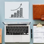 7 steps to becoming a champion digital marketer in 2019