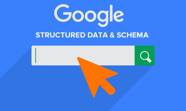What is Structured Data in SEO- Its benefit to Business